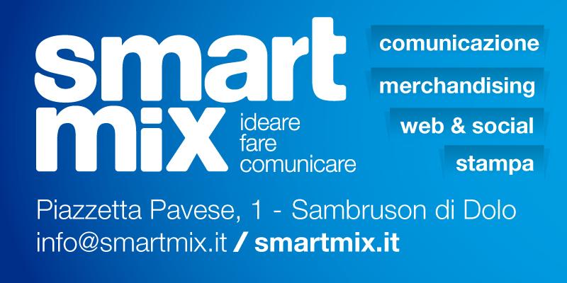 Smart mix