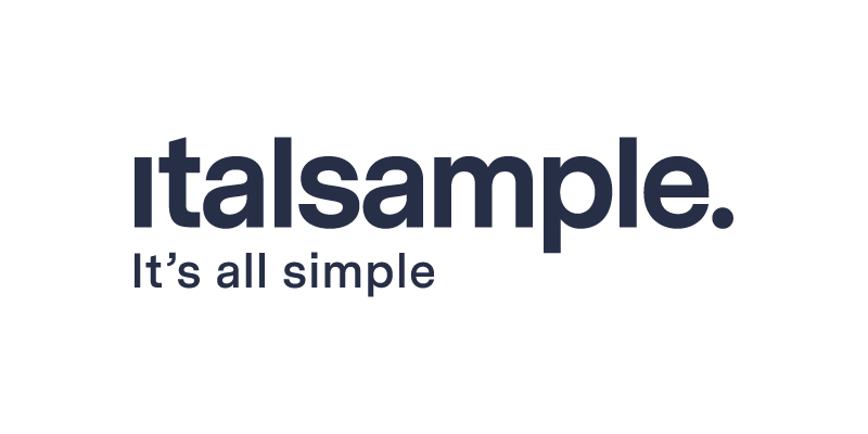 italsample