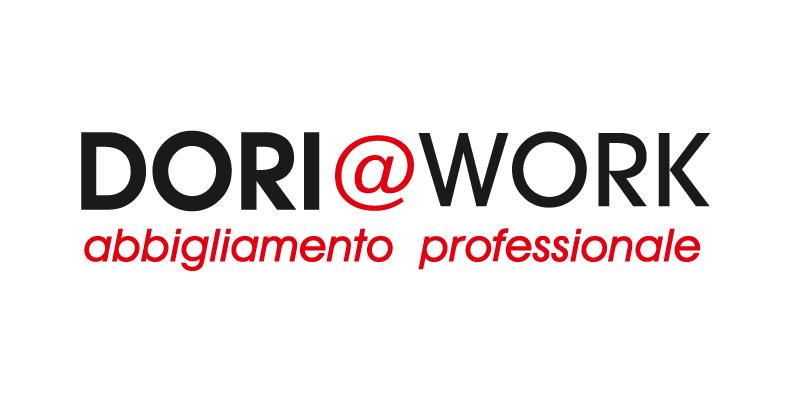 Dori work