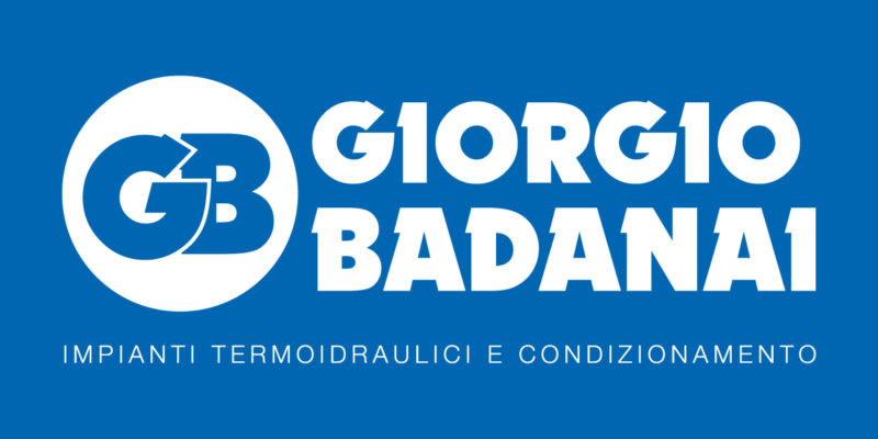 Giorgio badanai