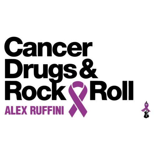 logo-alex-ruffini